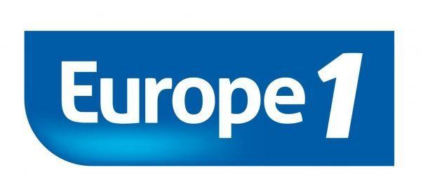 Europe 1 déclin