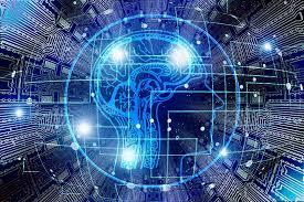 intelligence artificielle et décroissance