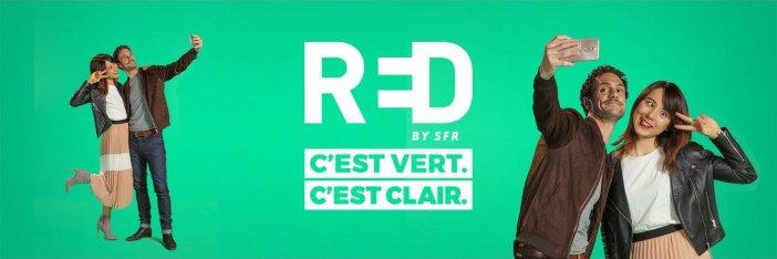 Red vert