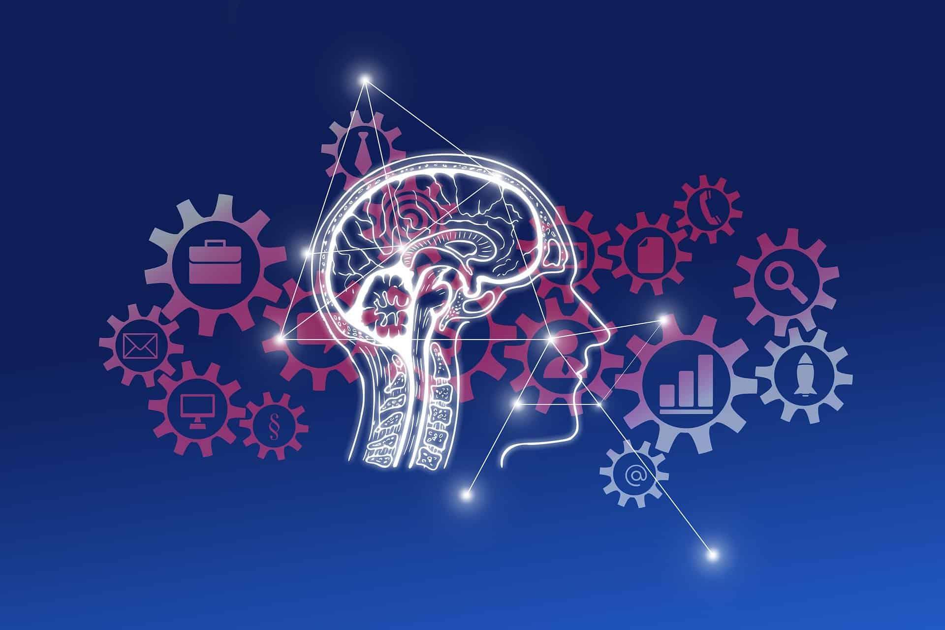 Intelligence artificielle GPT-3