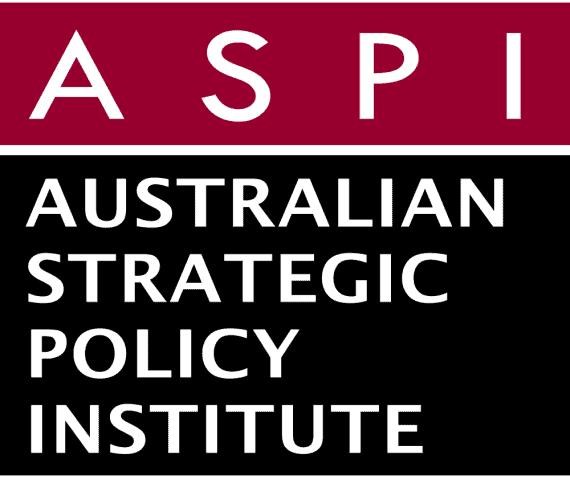 ASPI Australian Strategic Policy Institute