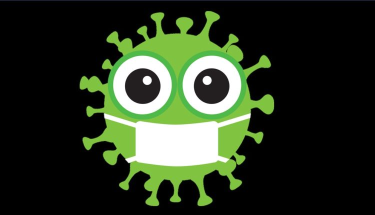 chroniques coronavirus