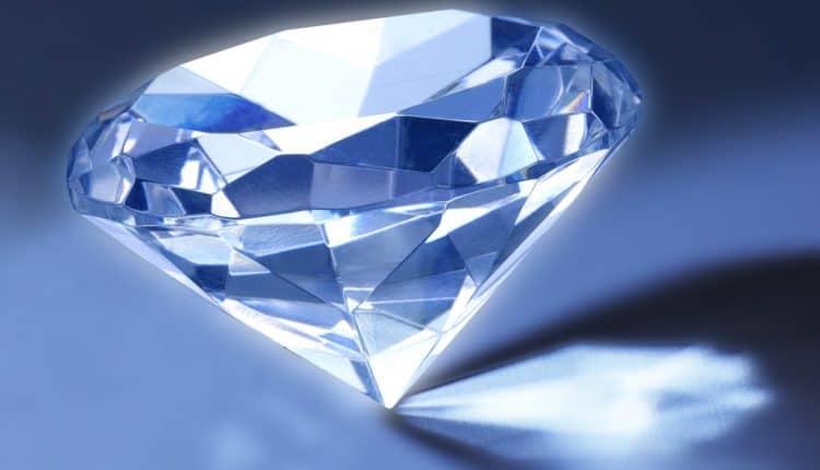 diamant synthétique vs naturel