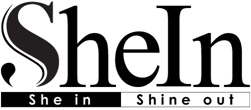 shein ancien logo